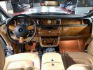 Rolls Royce Phantom Drophead 6.8 V12 460 Noir Metal Occasion - 17