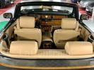 Rolls Royce Phantom Drophead 6.8 V12 460 Noir Metal Occasion - 22