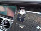 Rolls Royce Wraith BLACK BADGE V12 632 CV - MONACO NOIR  - 13