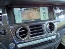 Rolls Royce Wraith BLACK BADGE V12 632 CV - MONACO Noir  - 12