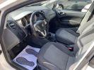 Seat IBIZA 1.6 TDI105 FAP STYLE 5P Blanc  - 8