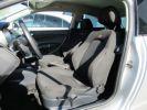 Seat IBIZA 2.0 TDI 143CH FR Gris C  - 4