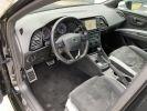 Seat Leon CUPRA 2.0 TSI 290 DSG6  MIDNIGHT BLACK METALLIC   - 16
