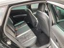 Seat Leon CUPRA 2.0 TSI 290 DSG6  MIDNIGHT BLACK METALLIC   - 18