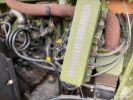 Simca Marmon 4x4 excellent état 65km   - 3