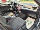 Skoda Superb combi 4x4 2.0 tdi 150 scr style 11/2018 ATTELAGE GPS LED CAMERA   - 4