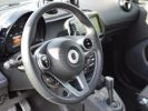 Smart Fortwo SMART FORTWO COUPE EDITION BRABUS XCLUSIVE BVA6 0.9 109ch 1ERE MAIN CAMERA GPS... BLANC  - 15