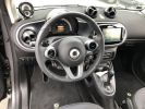 Smart Fortwo SMART FORTWO III COUPE 90 CH PRIME TWINAMIC  NOIR   - 13
