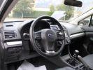Subaru XV BOXER 2.0D Club Gris  - 9
