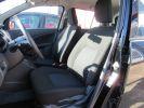 Suzuki CELERIO 1.0 PACK AUTO (AGS) Noir  - 4