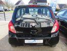 Suzuki CELERIO 1.0 PACK AUTO (AGS) Noir  - 7