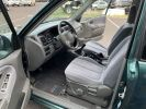 Suzuki GRAND VITARA 1.6 L essence 3 portes 94 CV Vert Foncé  - 13