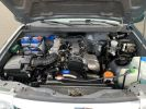 Suzuki GRAND VITARA 1.6 L essence 3 portes 94 CV Vert Foncé  - 14