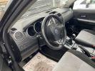 Suzuki GRAND VITARA 1.9 DDIS LUXE 5P Noir  - 2
