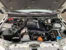Suzuki GRAND VITARA 1.9 L DDIS 130 CV 3 portes Gris clair  - 9