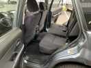 Suzuki GRAND VITARA 1.9 L DDIS 130 CV 5 portes Gris Foncé  - 10