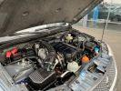 Suzuki GRAND VITARA 1.9 L DDIS 130 CV 5 portes Gris Foncé  - 15