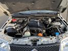 Suzuki GRAND VITARA 1.9 L DDIs Luxe Gris clair  - 11