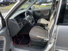 Suzuki GRAND VITARA 2.0 L Essence 132 CV 5 portes Gris clair  - 7