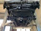 Suzuki GRAND VITARA 2.0 L Essence 132 CV 5 portes Gris clair  - 20
