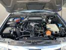 Suzuki GRAND VITARA 2.0 L TD 109 CV 5 portes Bleu + gris  - 8