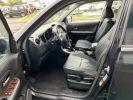 Suzuki GRAND VITARA 2 L essence 140 CV Long Luxe Noir  - 12