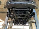 Suzuki GRAND VITARA 2 L essence 140 CV Long Luxe Noir  - 18