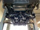 Suzuki GRAND VITARA 2 L essence 140 CV Long Luxe Noir  - 20