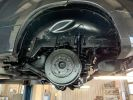 Suzuki GRAND VITARA 2 L essence 140 CV Long Luxe Noir  - 21