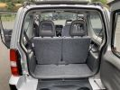 Suzuki JIMNY 1.3 L Essence Skyline Toit ouvrant panoramique Gris clair  - 18