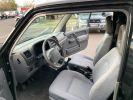 Suzuki JIMNY Cabriolet 1.3 L essence 80 CV Noir  - 11