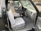 Suzuki JIMNY Cabriolet 1.3 L essence 80 CV Noir  - 13