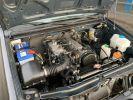 Suzuki JIMNY Cabriolet 1.3 L essence 80 CV Noir  - 17
