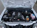 Suzuki JIMNY Cabriolet 1.3 L Essence JX Blanc  - 9