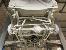 Suzuki JIMNY Cabriolet 1.3 L Essence JX Blanc  - 15