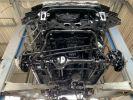 Suzuki JIMNY Cabriolet 1.3 L Essence JX Blanc  - 16