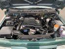 Suzuki VITARA 2 L HDI JLX Cabriolet avec Hard Top Vert Foncé  - 8
