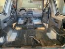 Suzuki VITARA 2 L HDI JLX Cabriolet avec Hard Top Vert Foncé  - 13