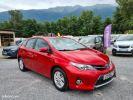 Toyota Auris hsd 136 dynamic 12/2014 GPS CAMERA LED BLUETOOTH   - 3