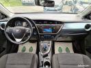 Toyota Auris hsd 136 dynamic 12/2014 GPS CAMERA LED BLUETOOTH   - 5