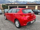 Toyota Auris hsd 136 dynamic 12/2014 HYBRID GPS CAMERA REGULATEUR   - 2
