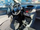 Toyota Aygo GRIS FONCE Occasion - 5