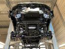 Toyota HILUX 2.5 L D4D 144 CV Double Cabine Gris clair  - 5