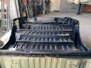 Toyota Hilux Double cabine 2.5 L D4D 120 CV Country Vert Foncé  - 19