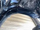 Toyota Hilux Double cabine 2.5 L D4D 120 CV Country Vert Foncé  - 21