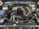 Toyota LAND CRUISER 100 SW 4.2 L TD VXE 204 CV Boite Auto Noir  - 9