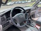 Toyota LAND CRUISER 100 SW 4.2 L TD VXE 204 CV Boite Auto Gris clair  - 9