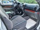 Toyota Land Cruiser 3.0 d-4d 165 vx 06/2003 1°MAIN 5 PORTES CLIM REGULATEUR   - 4