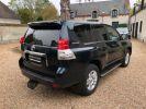 Toyota LAND CRUISER 60ème anniversaire Gris graphite  - 3