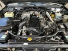 Toyota Land Cruiser HDJ100 SW 4.2 L TD 204 CV VXE Boite Auto Noir  - 6
